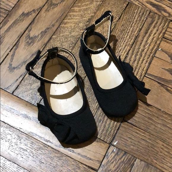 kate spade Shoes | Kate Spade Baby Girl
